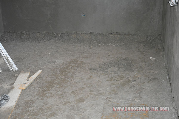gravel_floor_ground_1.jpg